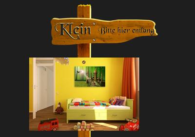 das kreativ reich von mausopardia illustrationen und bilder. Black Bedroom Furniture Sets. Home Design Ideas